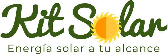 Curvas-Logo-Kit-Solar